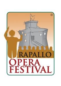 logo-rapallo-opera-festival-ocra-001