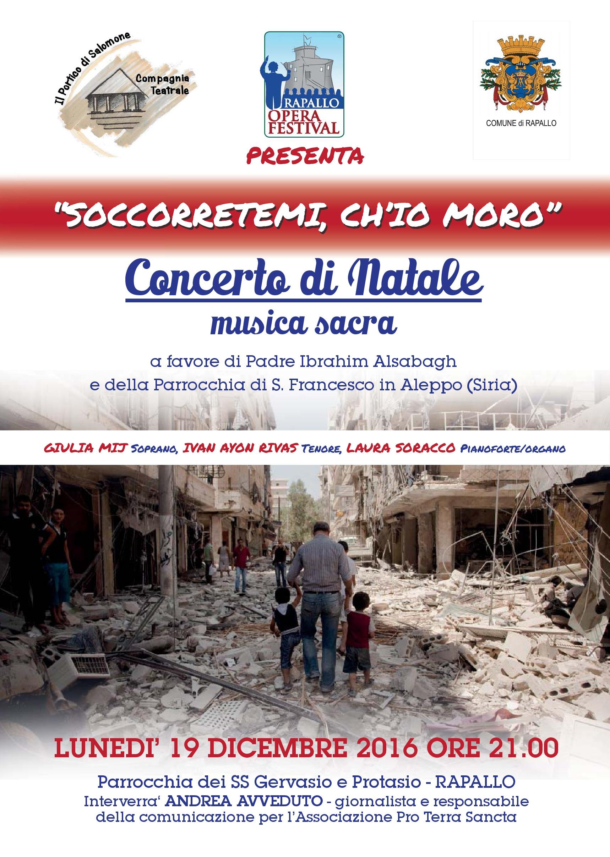 A3_Concerto Natale-001