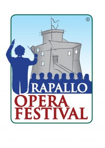 logo rapallo opera festival (2)-001 (1)