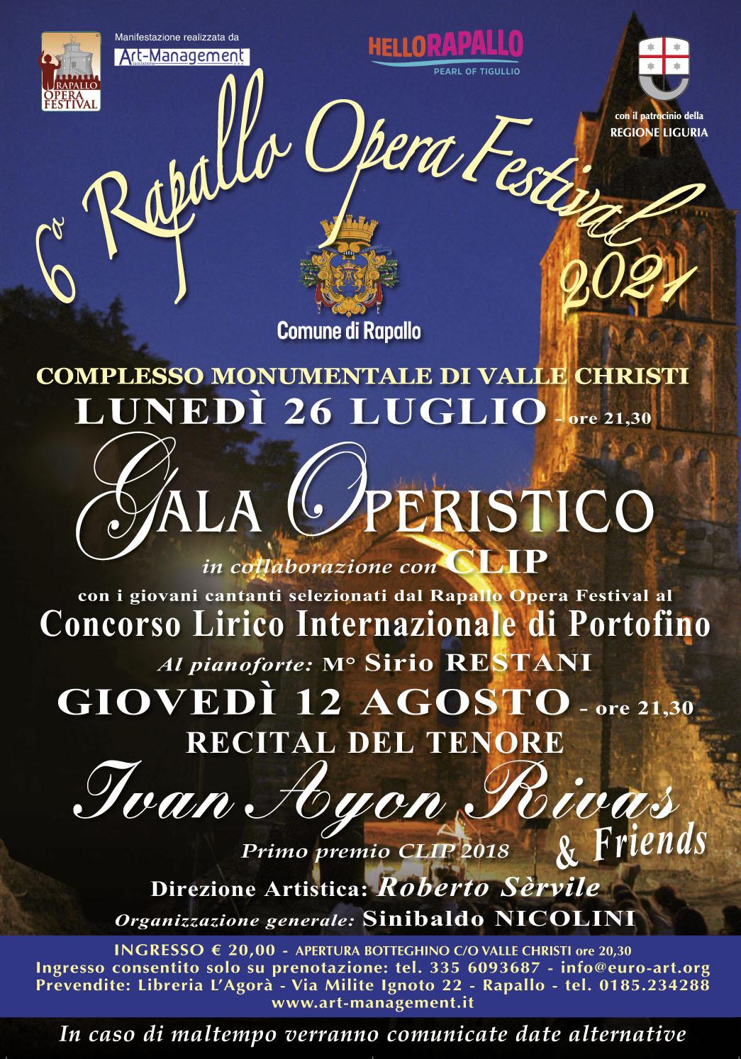 gala-opera
